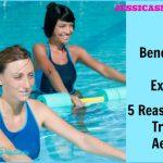Water Fitness Exercises_2.jpg