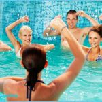 Water Fitness Exercises_3.jpg