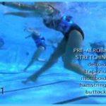 Water Fitness Exercises_4.jpg