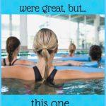Water Fitness Exercises_5.jpg