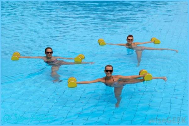 Water Fitness Exercises_6.jpg