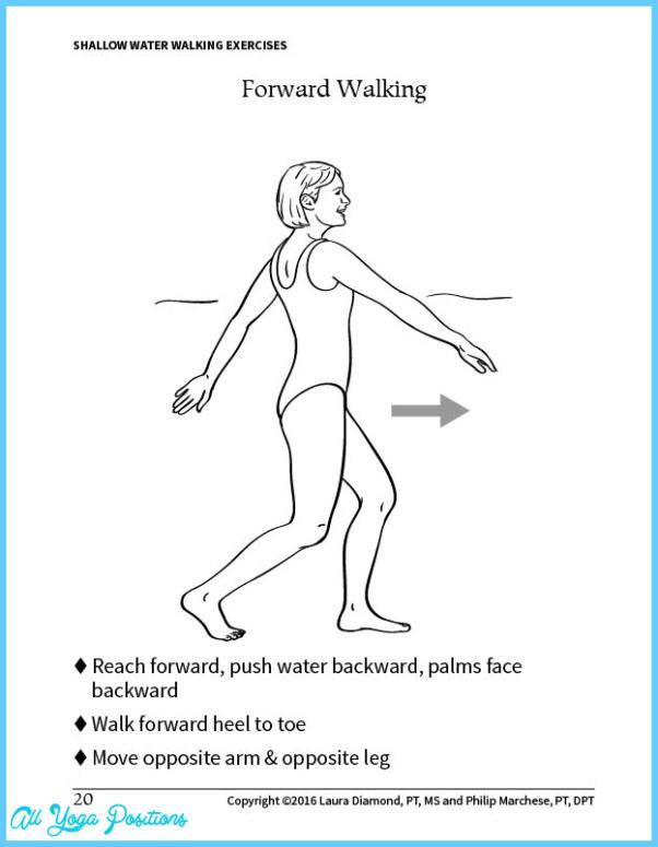 Water Walking Exercises_24.jpg
