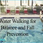 Water Walking Exercises_3.jpg