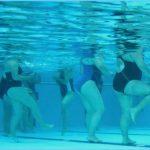 Water Walking Exercises_6.jpg
