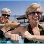Water Walking Exercises_7.jpg