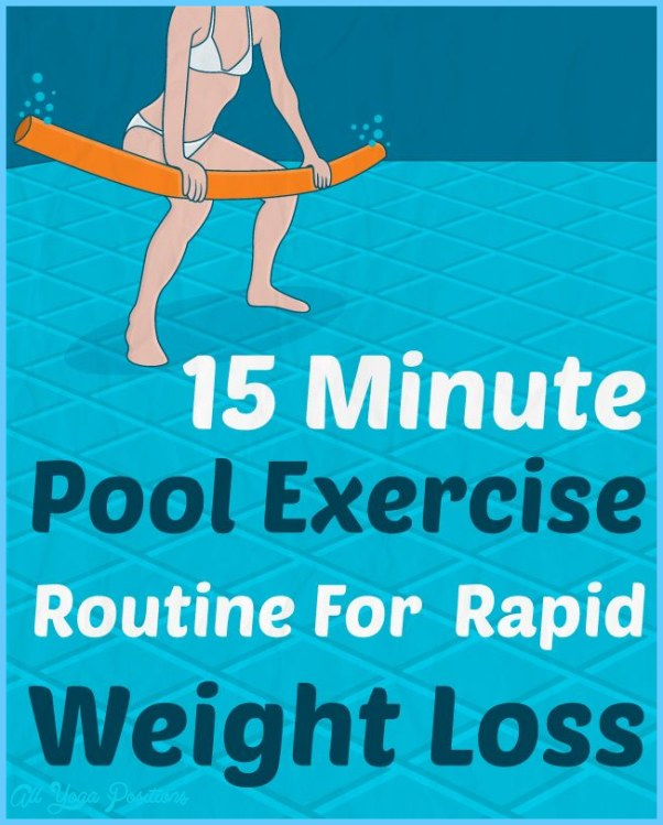 Water Weight Exercises_1.jpg