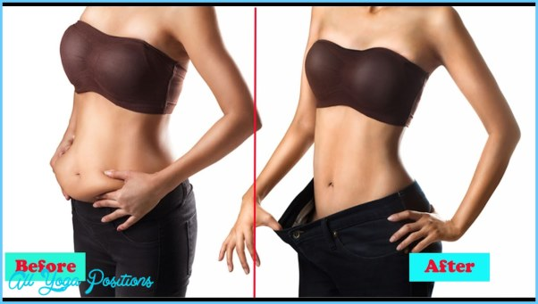 Water Weight Exercises_10.jpg