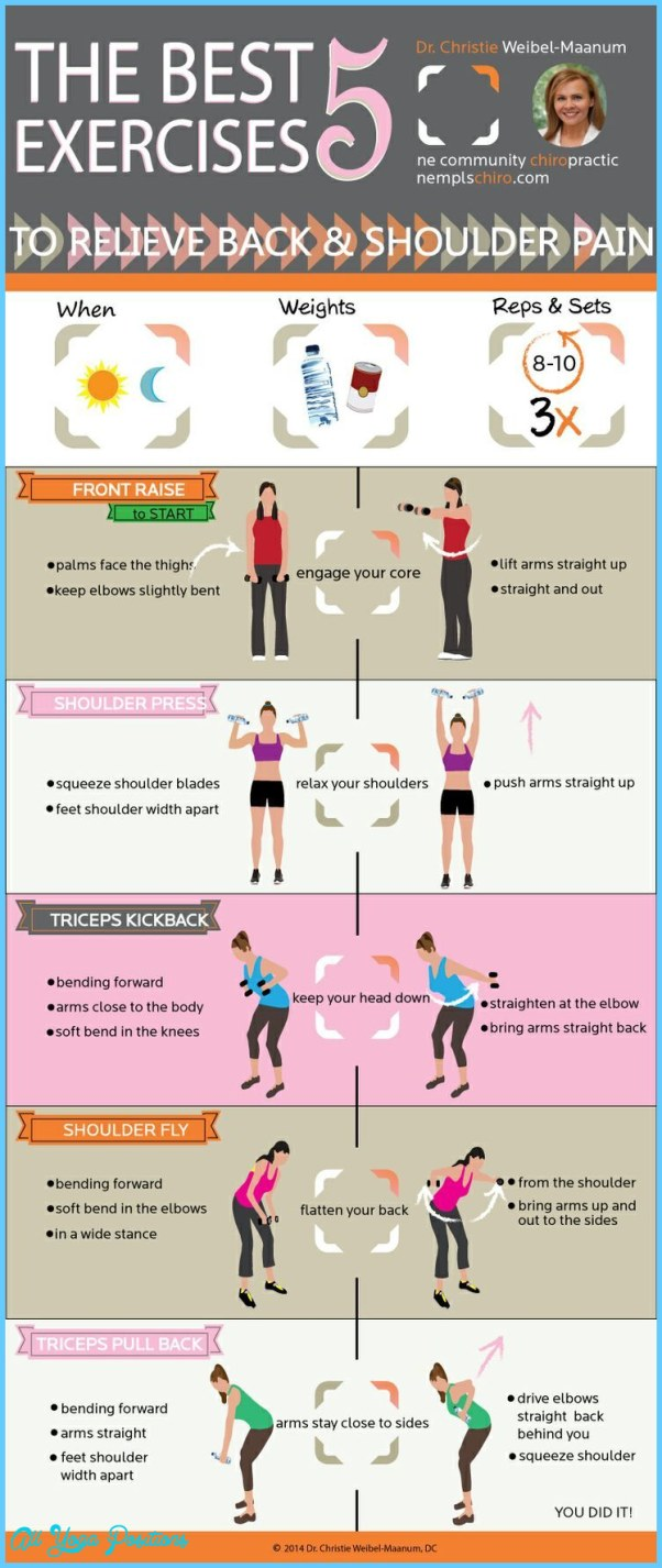 Water Weight Exercises_12.jpg