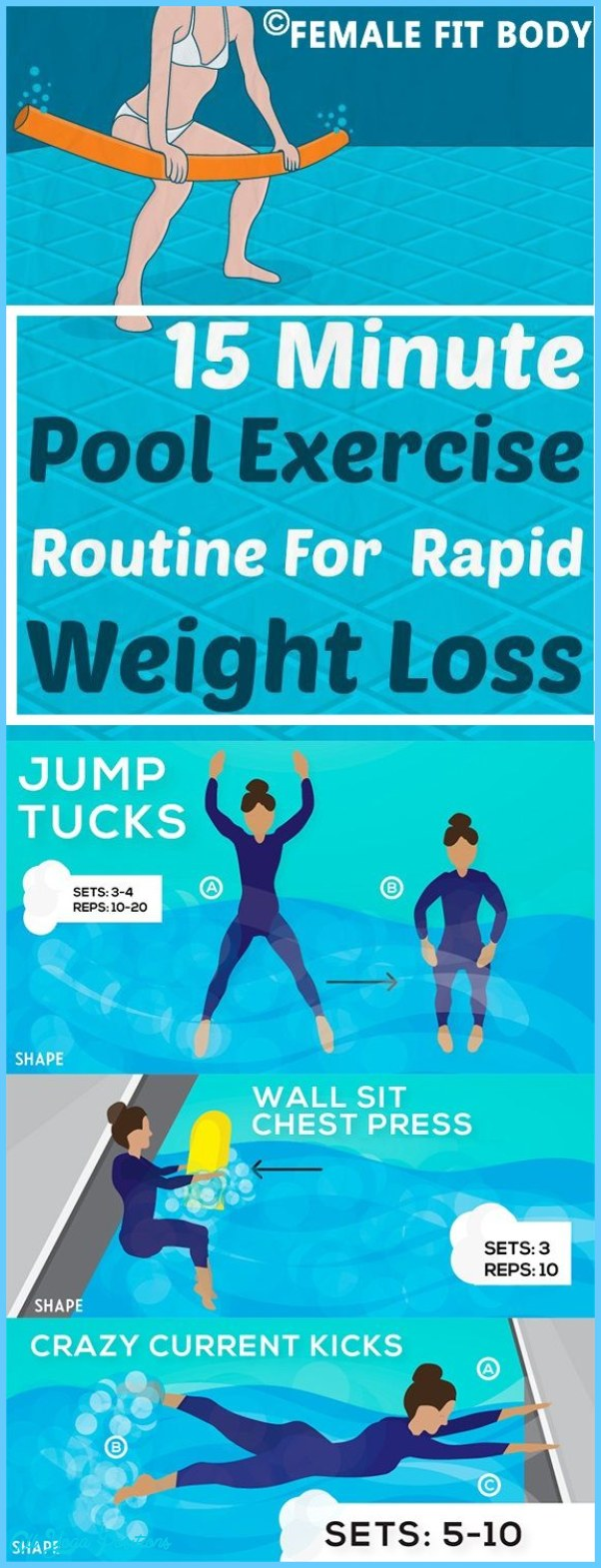 Water Weight Exercises_15.jpg