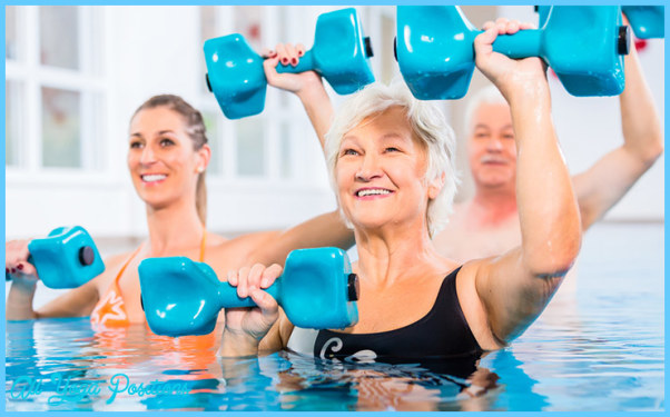 Water Weight Exercises_19.jpg