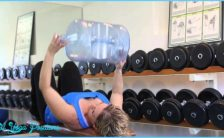 Water Weight Exercises_20.jpg