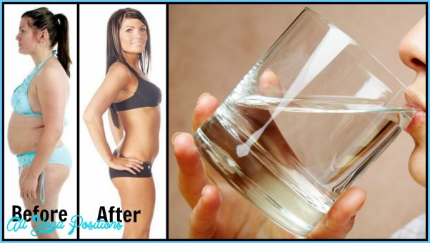 Water Weight Exercises_4.jpg