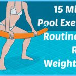 Water Weights For Pool Exercises_12.jpg