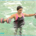 Water Weights For Pool Exercises_17.jpg