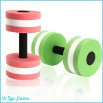 Water Weights For Pool Exercises_18.jpg