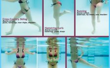 Water Weights For Pool Exercises_20.jpg