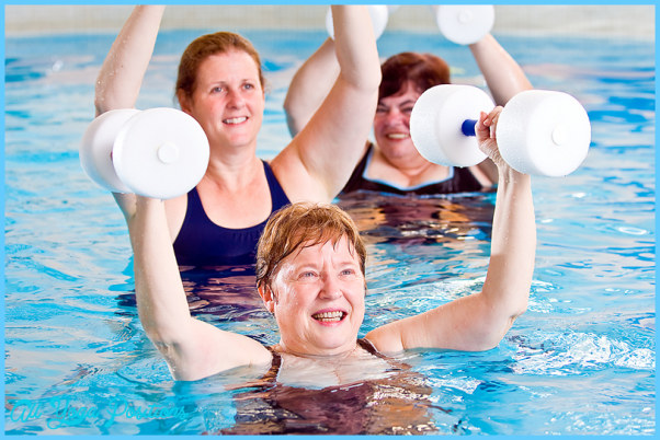 Water Weights For Pool Exercises_3.jpg