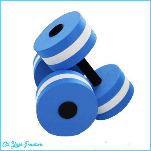 Water Weights For Pool Exercises_5.jpg