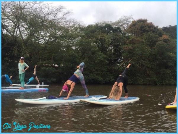 Water Yoga Certification_10.jpg