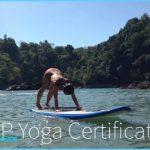 Water Yoga Certification_11.jpg