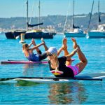 Water Yoga Certification_13.jpg