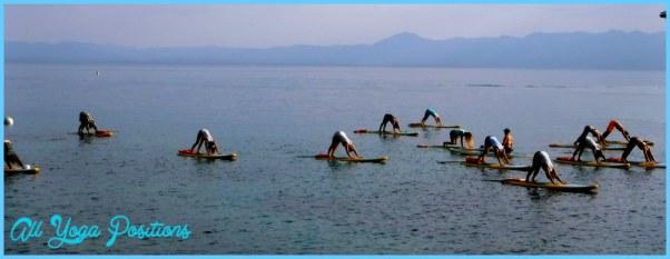Water Yoga Certification_15.jpg