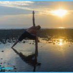 Water Yoga Certification_17.jpg