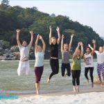 Water Yoga Certification_19.jpg