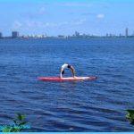Water Yoga Certification_20.jpg