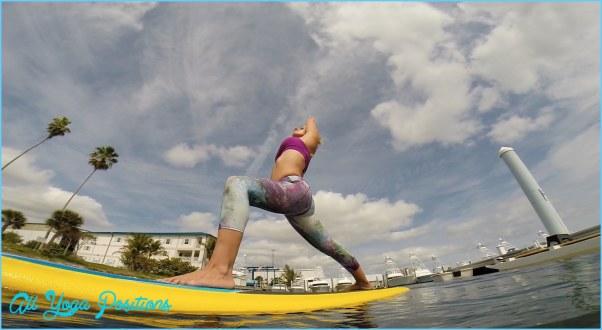 Water Yoga Certification_4.jpg