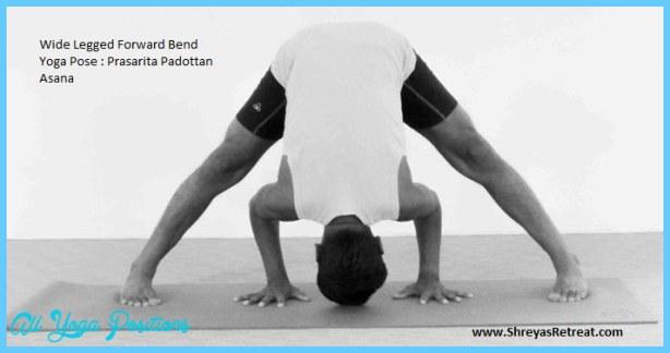 Wide Legged Forward Bend - Prasarita Padottanasana_0.jpg