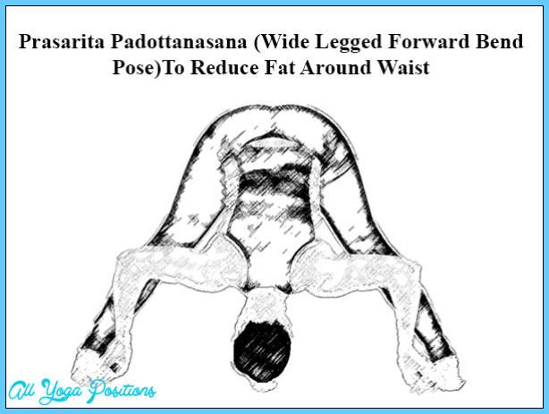 Wide Legged Forward Bend - Prasarita Padottanasana_1.jpg