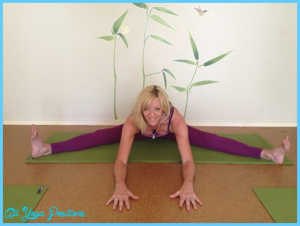 Wide Legged Seated Forward Bend - Upavistha Konasana_18.jpg