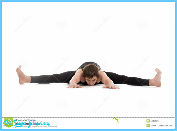 Wide Legged Seated Forward Bend - Upavistha Konasana_3.jpg