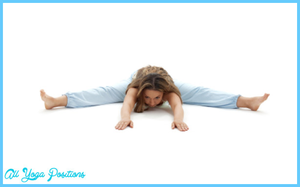 Wide Legged Seated Forward Bend - Upavistha Konasana_4.jpg