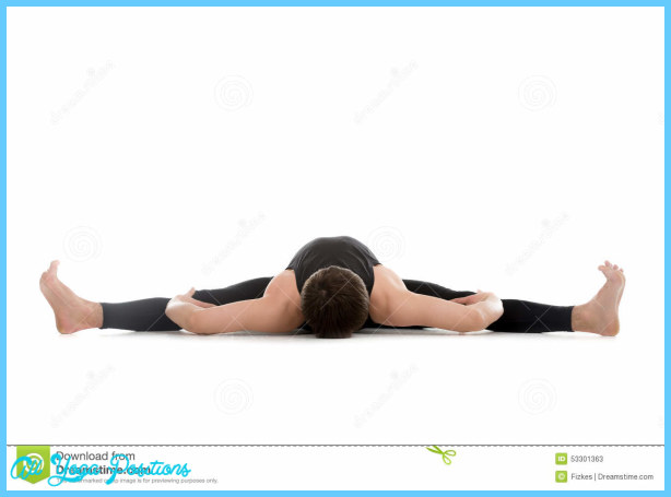 Wide Legged Seated Forward Bend - Upavistha Konasana_5.jpg