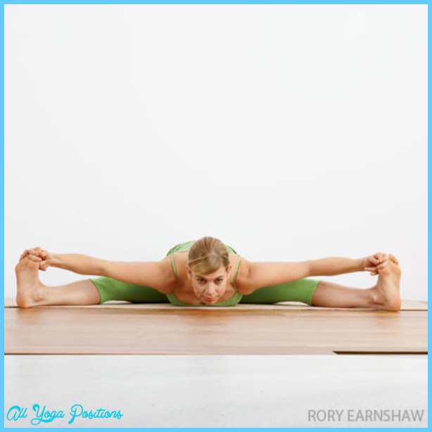Wide Legged Seated Forward Bend - Upavistha Konasana_6.jpg
