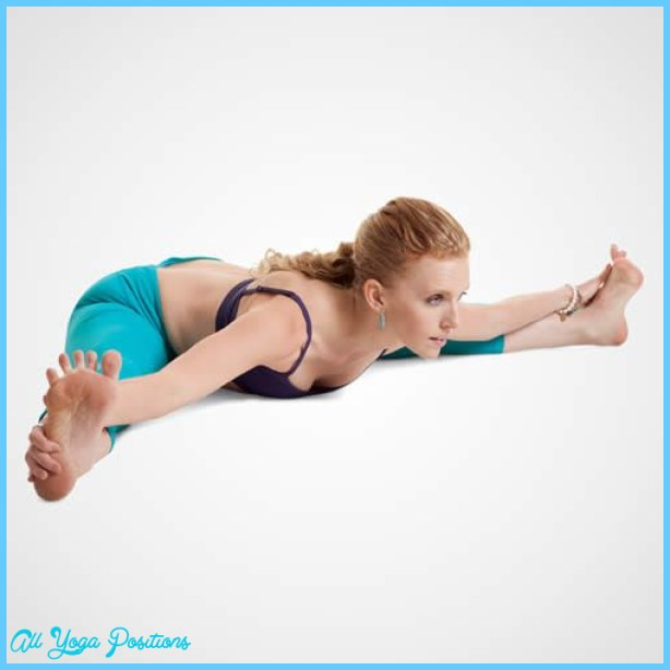 Wide Legged Seated Forward Bend - Upavistha Konasana_8.jpg