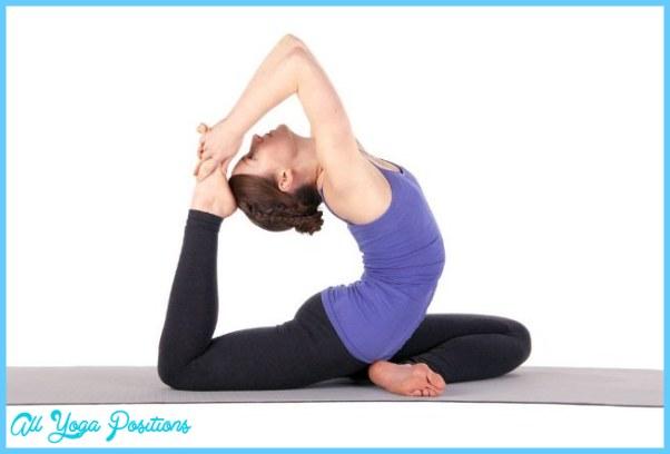 Yoga For Water Retention_10.jpg