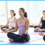 Yoga For Water Retention_12.jpg
