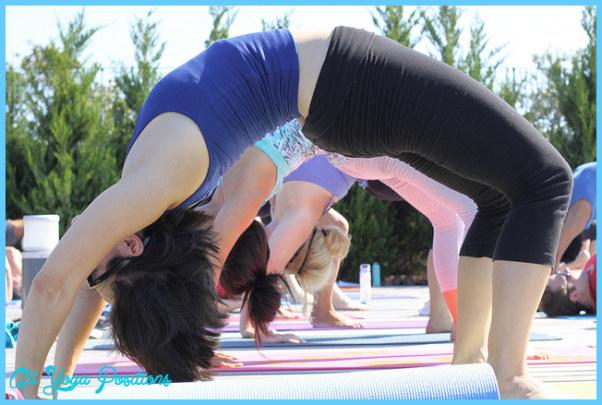 Yoga For Water Retention_14.jpg