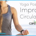 Yoga For Water Retention_20.jpg