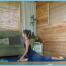 Yoga For Water Retention_21.jpg