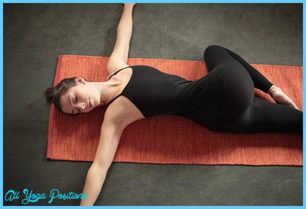 Yoga For Water Retention_8.jpg
