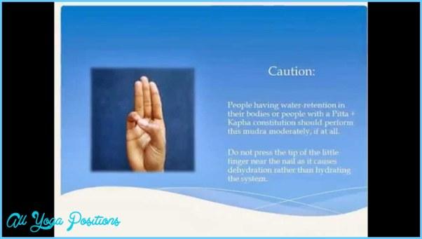 Yoga For Water Retention_9.jpg