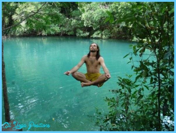 Yoga In The Water_1.jpg