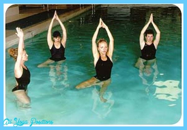 Yoga In The Water_12.jpg