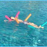 Yoga In The Water_13.jpg