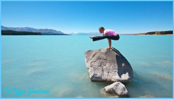 Yoga In The Water_14.jpg