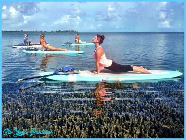 Yoga In The Water_16.jpg